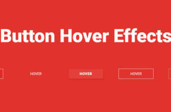 button-hover-1