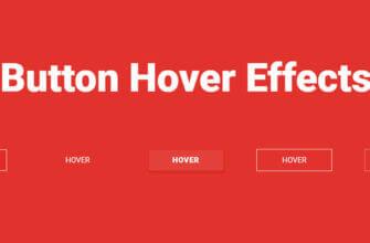 button-hover-1